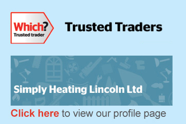 Underfloor Heating Lincoln