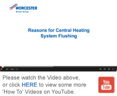 Video Simply Heating (Lincoln) Ltd Sudbrooke