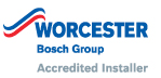 Worcester Boiler Repairs Lincoln
